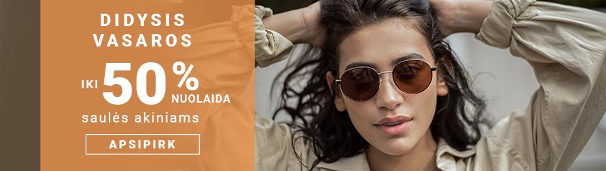 saules-akiniai-ispardavimas